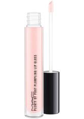 MAC - Plenty Of Pout Plumping Lipgloss - LIPGLOSS