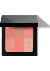 Bobbi Brown Makeup Wangen Brightening Brick Nr. 02 Coral 6,60 g