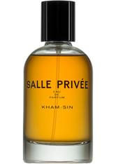 SALLE PRIVÉE - Kham-Sin - PARFUM