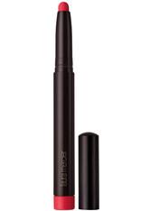 Laura Mercier Velour Extreme Matte Lipstick 1.4g (Various Shades) - Dominate