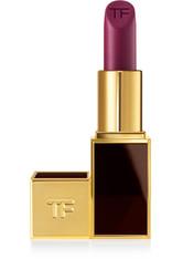 Tom Ford Lippen-Make-up Love Crime Lippenstift 3.0 g