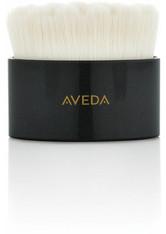 Aveda Skincare Spezialpflege Tulasara Facial Dry Brush 1 Stk.