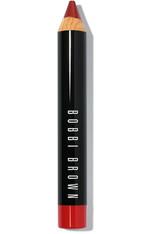 Bobbi Brown - Art Stick - Dusty Pink – Lipliner & Lippenstift - one size