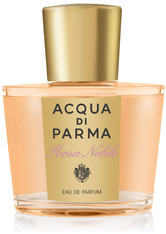 Acqua di Parma Rosa Nobile Eau de Parfum Spray Eau de Parfum 100.0 ml