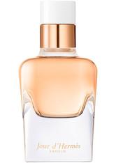 HERMÈS Jour d'Hermès Absolu Eau de Parfum Spray Refillable (50ml)