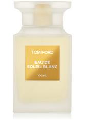Tom Ford PRIVATE BLEND FRAGRANCES Eau de Soleil Blanc Eau de Toilette Nat. Spray (100ml)