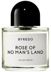 BYREDO Eau De Parfums Rose Of No Man´s Land Eau de Parfum 100.0 ml