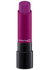 MAC Liptensity Lippenstift (Verschiedene Farben) - Hellebore