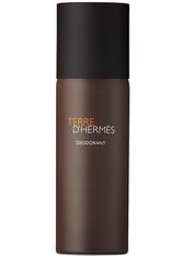 HERMÈS - Terre D'Hermès Deo Spray - DEODORANT