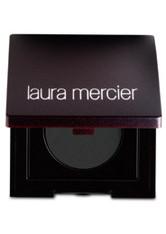 LAURA MERCIER - Laura Mercier Tightline Cake Eye Liner 1.4g (Various Shades) - #20202||Black Ebony - Eyeliner