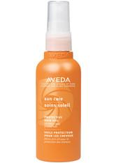 Aveda Sun Care Protective Hair Veil (Sonnenschutz fürs Haar) 100ml