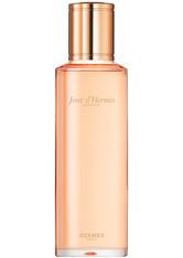 HERMÈS Jour d'Hermès Absolu Eau de Parfum Spray Refill (125ml)