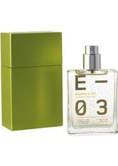 Escentric Molecules - Escentric 03, 30 Ml – Parfum - one size
