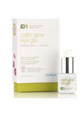 COOLA - Calm Glow Eye Gel - AUGENCREME
