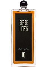 SERGE LUTENS - Ambre Sultan Eau de Parfum - PARFUM