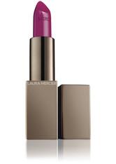 Laura Mercier Lippenstift Rouge Essentiel Silky Creme Lipstick Lippenstift 3.5 g