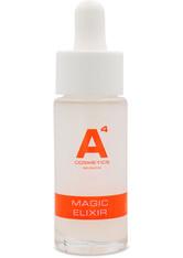 A4 Cosmetics Pflege Gesichtspflege Magic Elixir 20 ml