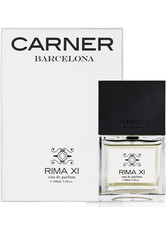Carner Barcelona Produkte Carner Barcelona Produkte Rima XI - EdP 100ml Parfum 100.0 ml