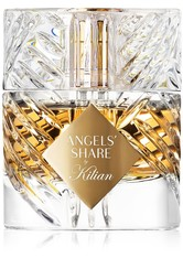 Kilian The Liquors Angel's Share Eau de Parfum Nat. Spray 50 ml