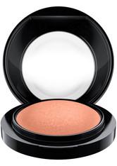 Mac M·A·C Mineralize Skinfinish; Spezialprodukte Mineralize Blush 4 g Naturally Flawless