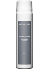 SACHAJUAN - Sachajuan Volume Powder Hair Spray Travel Size 75 ml  - HAARPUDER