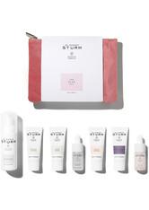 Dr. Barbara Sturm Produkte The Glow Kit Pflegeset 1.0 st