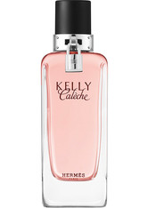 HERMÈS Kelly Calèche Eau de Parfum Spray (100ml)