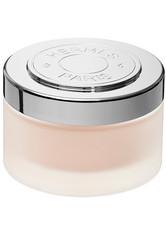 Hermès Eau des Merveilles Perfumed Body Cream 200ml