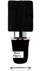 NASOMATTO BLACK AFGANO Extrait de Parfum (30ml)