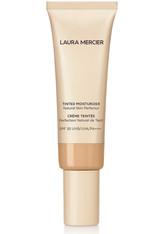 LAURA MERCIER Tinted Moisturizer Natural Skin Perfector LSF 30 Getönte Gesichtscreme 50 ml Nr. 3W1 Bisque