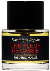 Une Fleur De Cassie Parfum Spray 50ml