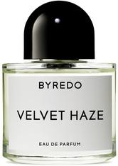 BYREDO Eau De Parfums Velvet Haze Eau de Parfum 50.0 ml