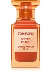 Tom Ford Private Blend Düfte Bitter Peach Eau de Parfum 50.0 ml