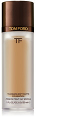 Tom Ford Traceless Soft Matte Foundation 30ml (Various Shades) - Golden Almond