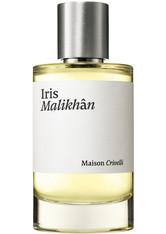 Iris Malikhân
