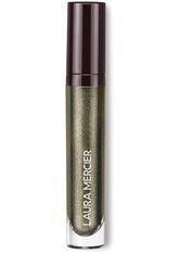 LAURA MERCIER - Laura Mercier Caviar Chrome Liquid Eye Colour Flüssiglidschatten - Lidschatten