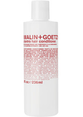Malin + Goetz - Cilantro Hair Conditioner - Conditioner