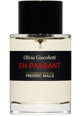 Frederic Malle - Musc Ravageur – Gurke & Weißer Flieder, 100 Ml – Eau De Parfum - one size