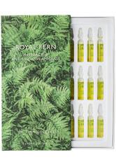 Royal Fern Phytoactive Anti-Oxidative Ampoules 15x2 ml Ampullen