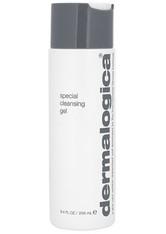 dermalogica Special Cleansing Gel + gratis dermalogica prisma protect 12 ml 250 Milliliter