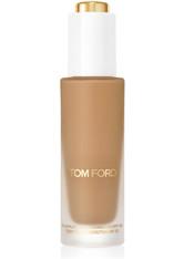 Tom Ford Gesichts-Make-up Nr. 7.0 Tawny Foundation 30.0 ml