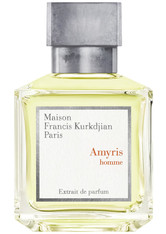 MAISON FRANCIS KURKDJIAN PARIS - Maison Francis Kurkdjian Paris Produkte 70 ml Eau de Parfum (EdP) 70.0 ml - Parfum