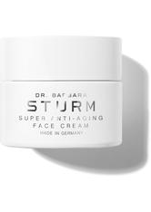 Dr. Barbara Sturm - Super Anti Aging Face Cream - Tagespflege & Nachtpflege