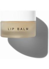 Dr. Barbara Sturm Lip Balm 12 g