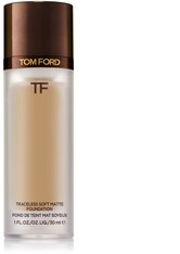 Tom Ford Traceless Soft Matte Foundation 30ml (Various Shades) - Shell Beige