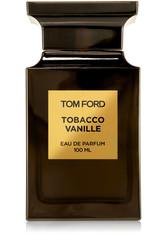Tom Ford Tobacco Vanille Eau de Parfum Spray (Various Sizes) - 100ml