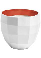 HERMÈS - Le Parfum De La Maison Ceramic Candle À Cheval ! - DUFTKERZEN