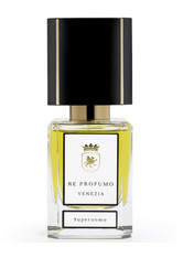 RE PROFUMO - Superuomo - PARFUM