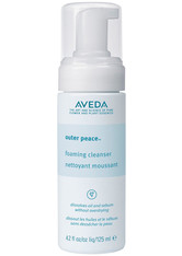 AVEDA - AVEDA Outer Peace Foaming Cleanser 125 ml - CLEANSING