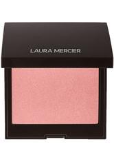 LAURA MERCIER Blush Colour Infusion  Rouge 6 g Blush Passion Fruit